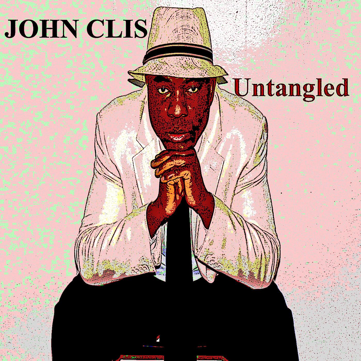 https://0201.nccdn.net/1_2/000/000/112/b4d/John-Clis---Untangled---Photo.jpg