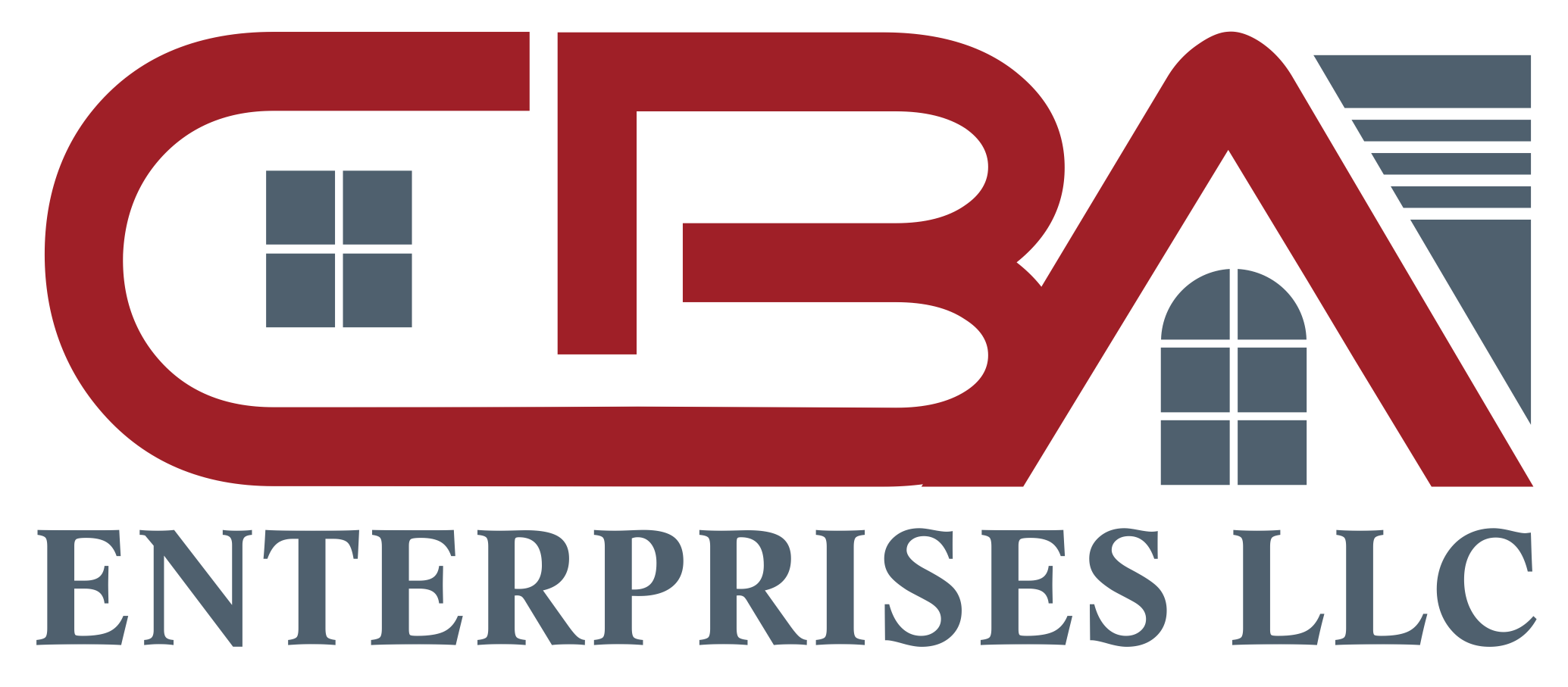 CBA Enterprises, LLC