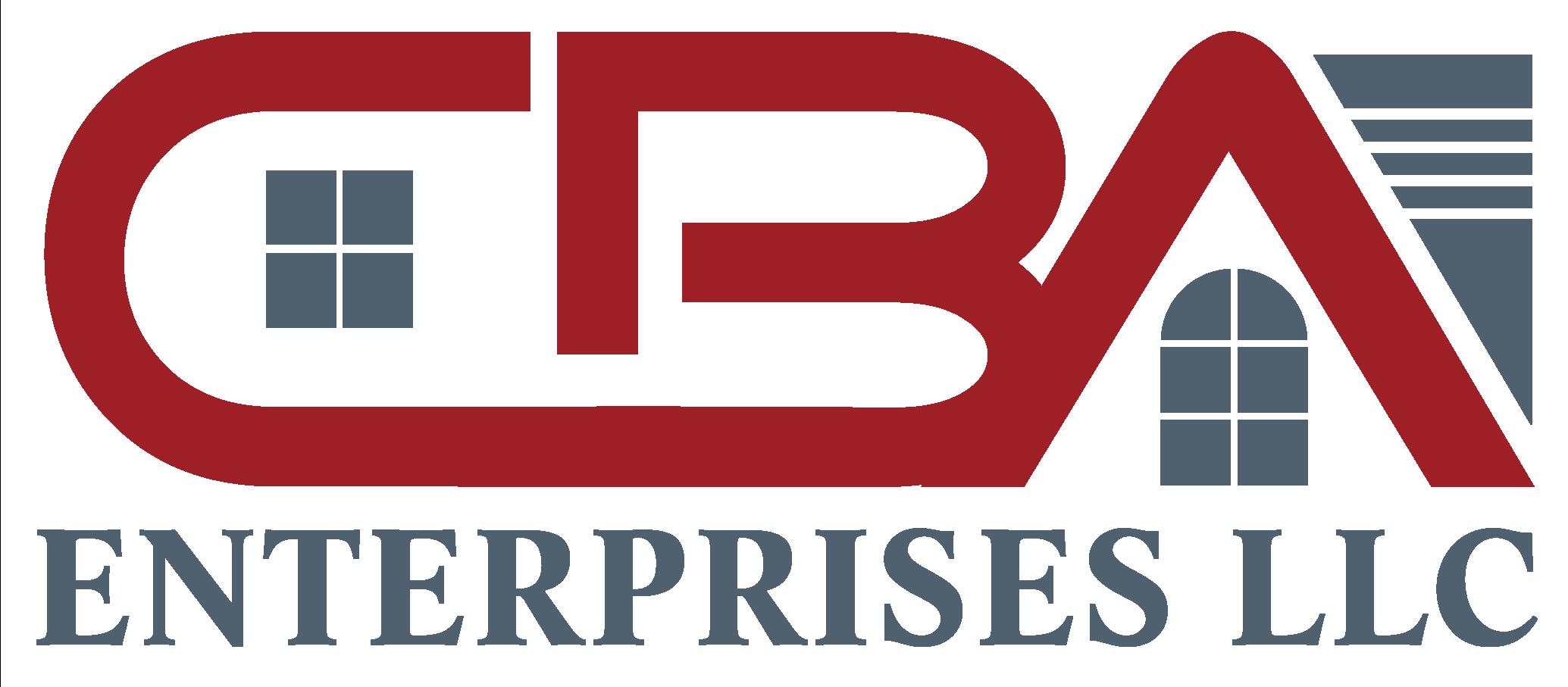 CBA Enterprises, LLC