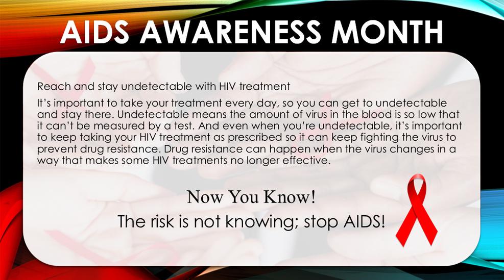 https://0201.nccdn.net/1_2/000/000/112/cd8/healthyTips_pg2-987x549.jpg
