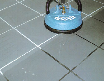 SteamRite Provide Complete Tile And Grout Cleaning Services To - Does steam clean grout