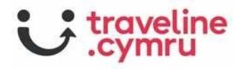 Traveline Cymru | Wales | travel information | Difflomats