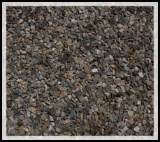 Crushed Stone||||