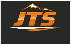 jerictransportation.com