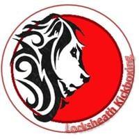 Locksheath Kickboxing