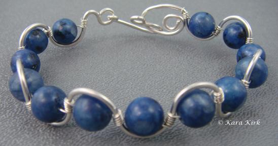 https://0201.nccdn.net/1_2/000/000/113/1a3/Blue-Bead-SS-Wire-Weave-Bracelet-4x6.jpg