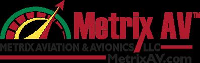 Metrix AV