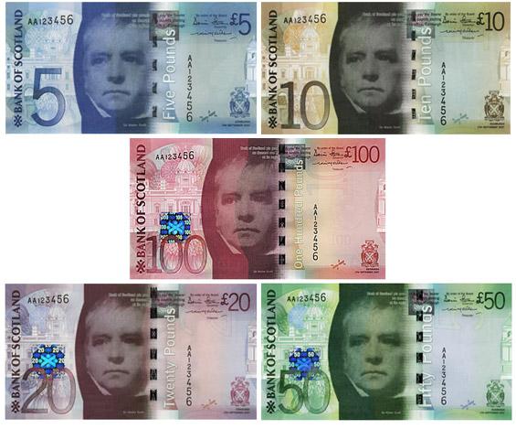 https://0201.nccdn.net/1_2/000/000/113/22e/billetes-escocia.jpg