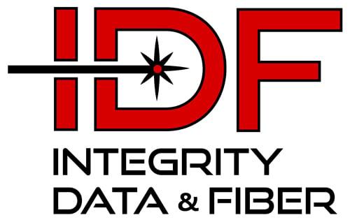 integritydatafiber.com