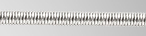 https://0201.nccdn.net/1_2/000/000/113/532/Coils_single-strand_b_200-612x153.jpg