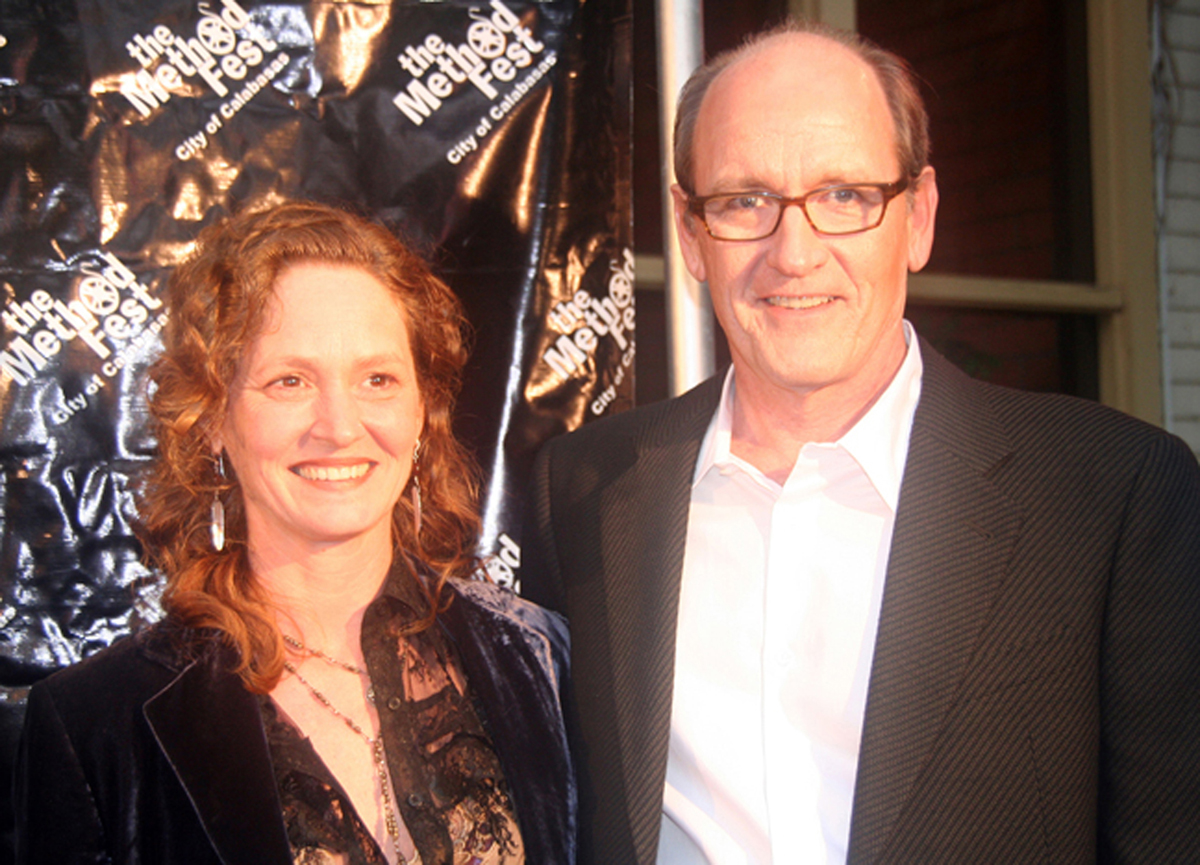 https://0201.nccdn.net/1_2/000/000/113/587/Melissa-Leo--Richard-Jenkins-100.jpg