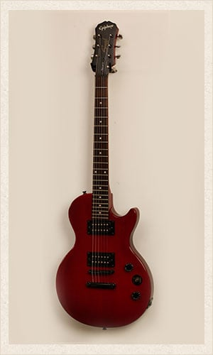 Epiphone Special II Guitar