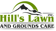 Hills Lawn and Grounds Care, Inc. offers reliable lawn care in Arvada, CO.