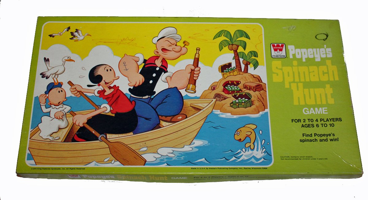 https://0201.nccdn.net/1_2/000/000/113/7c2/POPEYE---GAME-SPINACH-HUNT.jpg