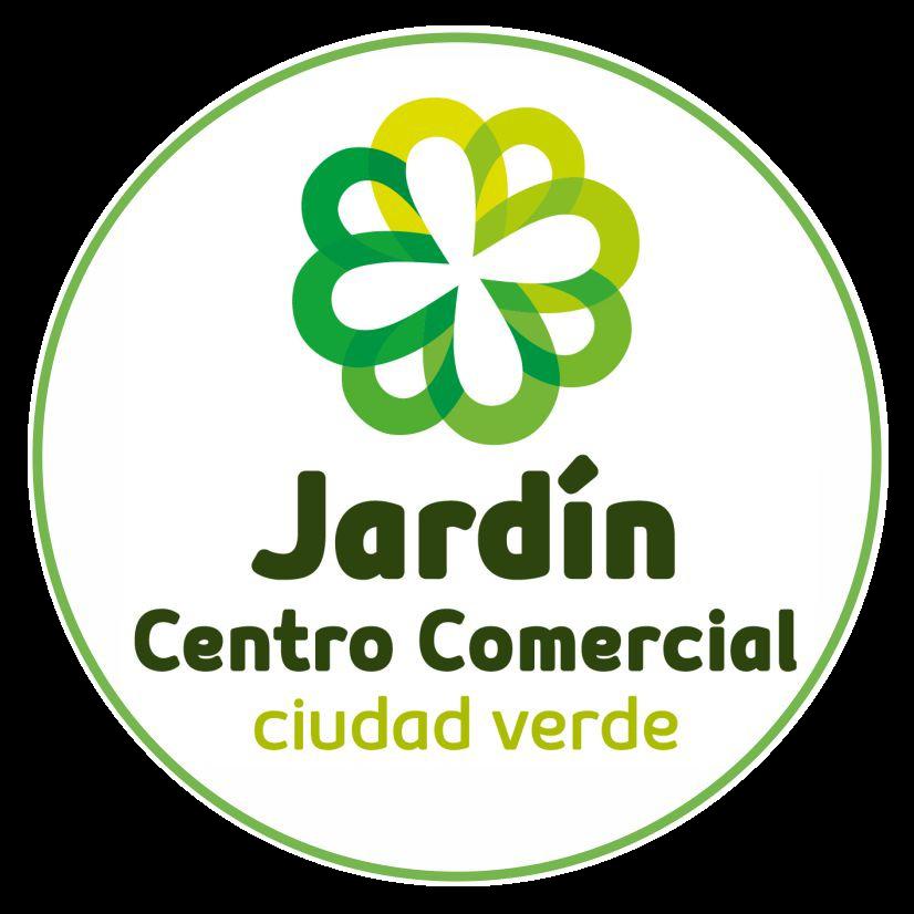 Centro Comercial Jardín Ciudad Verde