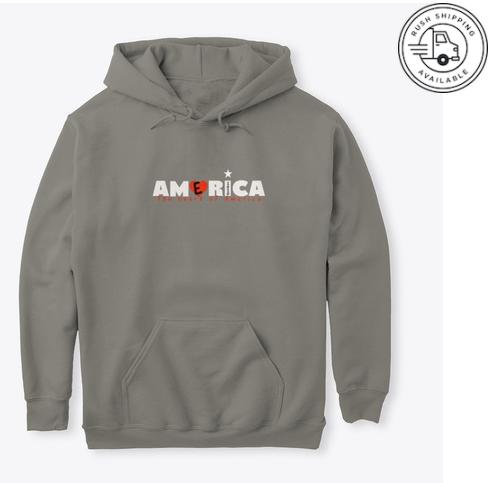 https://0201.nccdn.net/1_2/000/000/113/8a6/ann-design-the-heart-of-america.png