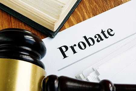 Probate and Estate Law