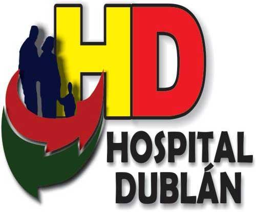 Hospital en Chihuahua – Clínica Hospital Dublan S.A. de C.V.