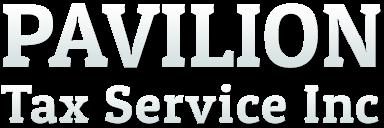paviliontax.com