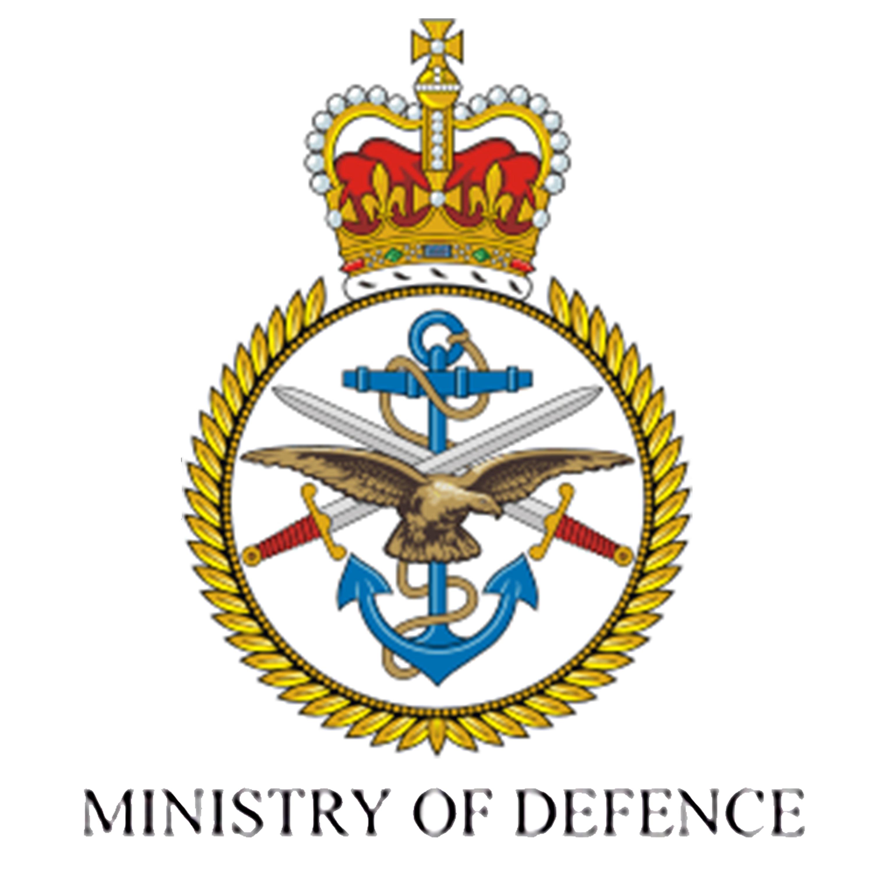 https://0201.nccdn.net/1_2/000/000/113/b9e/ministry-of-defence-lrg-logo.jpg