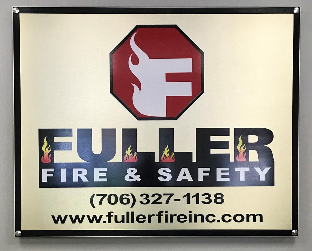 https://0201.nccdn.net/1_2/000/000/113/bac/polymetal---brushed-gold---fuller-fire.jpg