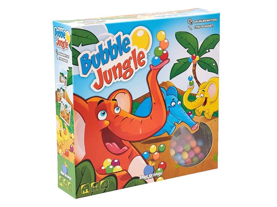 https://0201.nccdn.net/1_2/000/000/113/c0c/bubble-jungle.jpg