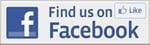 Find us on Facebook||||