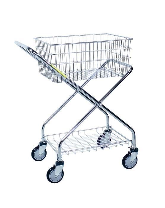 https://0201.nccdn.net/1_2/000/000/113/d83/standard-utility-cart-501_700x700-556x700.jpg