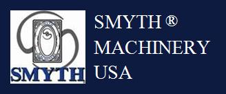 smythusa.com