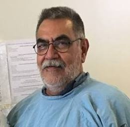 Dr. Lozano Sr.