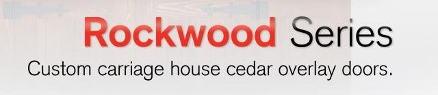 Rockwood-1.jpg