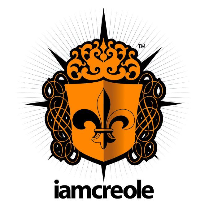 iamcreole