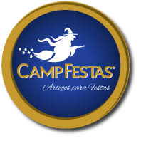 CAMPFESTAS