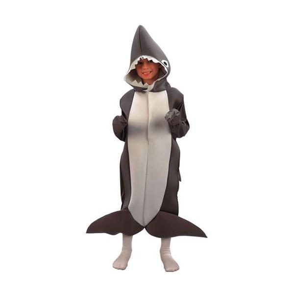 https://0201.nccdn.net/1_2/000/000/114/165/disfraz-de-tiburon-600x600.jpg