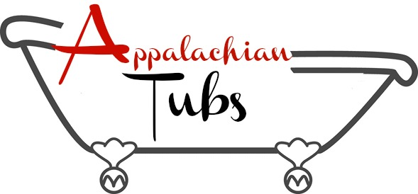 APPALACHIAN TUBS