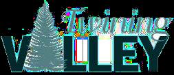 twining-valley.com