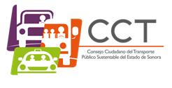 CONSEJO CIUDADANO DEL TRANSPORTE PUBLICO SUSTENTABLE DEL ESTADO DE SONORA