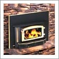 Regency fireplace products||||