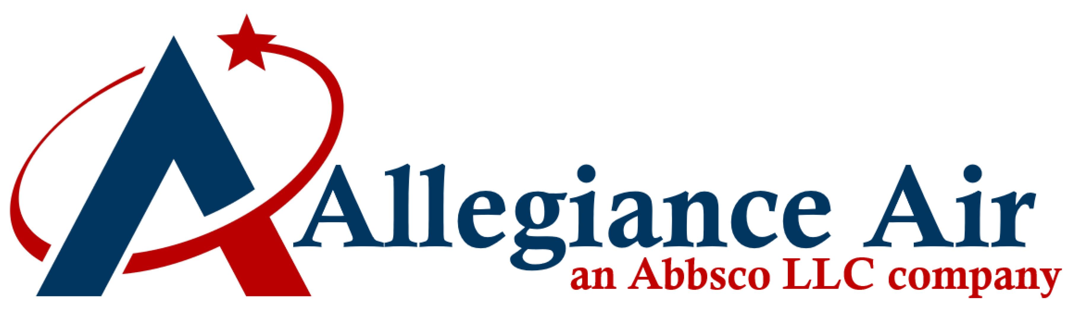 Allegiance Air