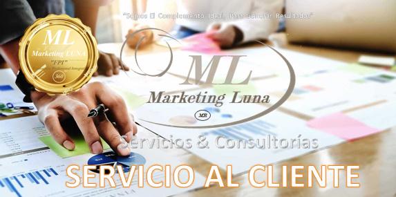 https://0201.nccdn.net/1_2/000/000/114/a7d/Servicio-al-Cliente-573x285.jpg