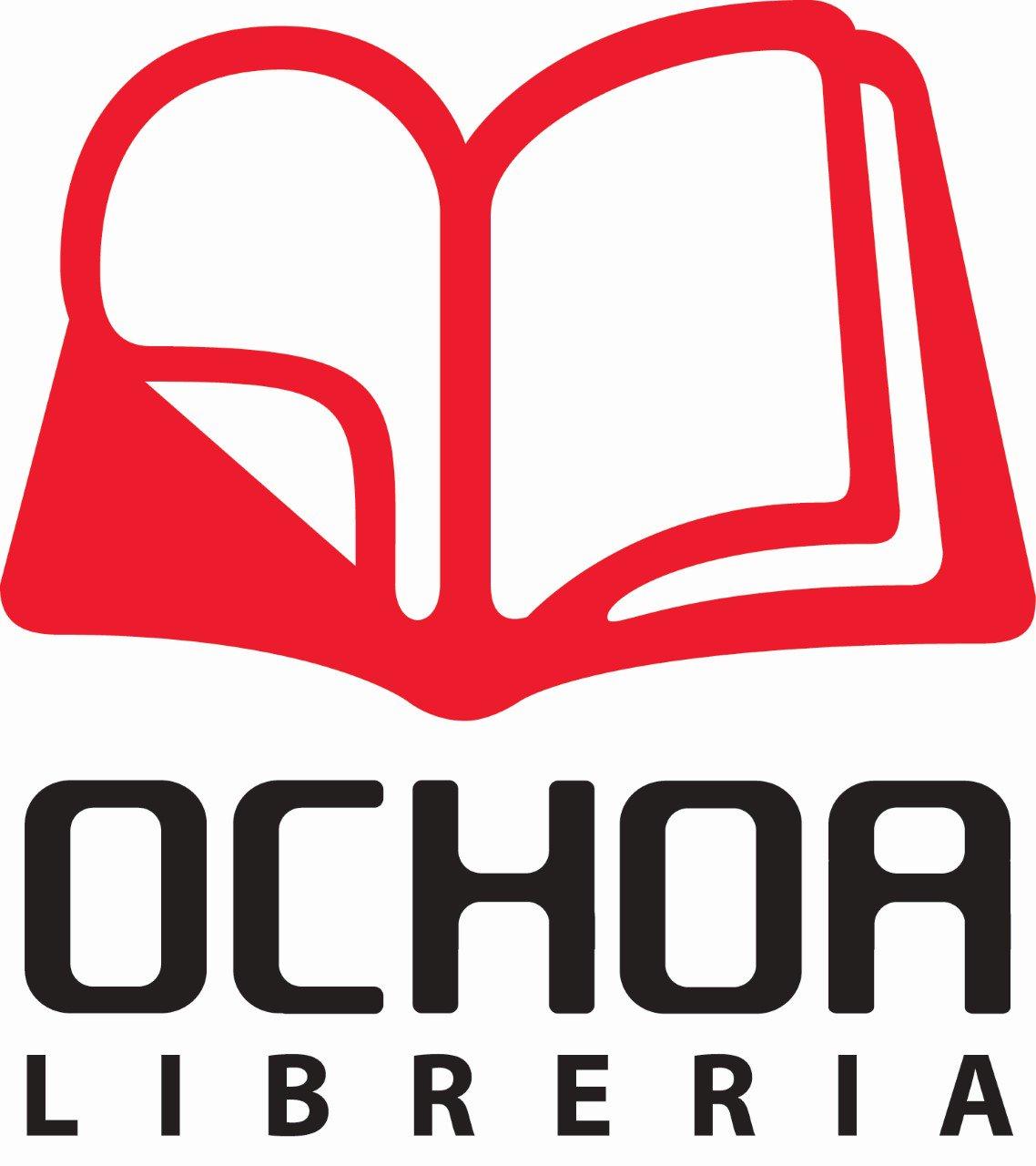 Librería Ochoa