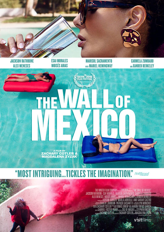 https://0201.nccdn.net/1_2/000/000/114/b42/thewallofmexico.jpg