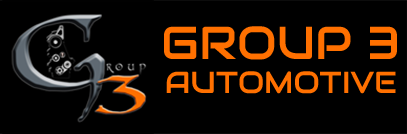 group3automotive.com