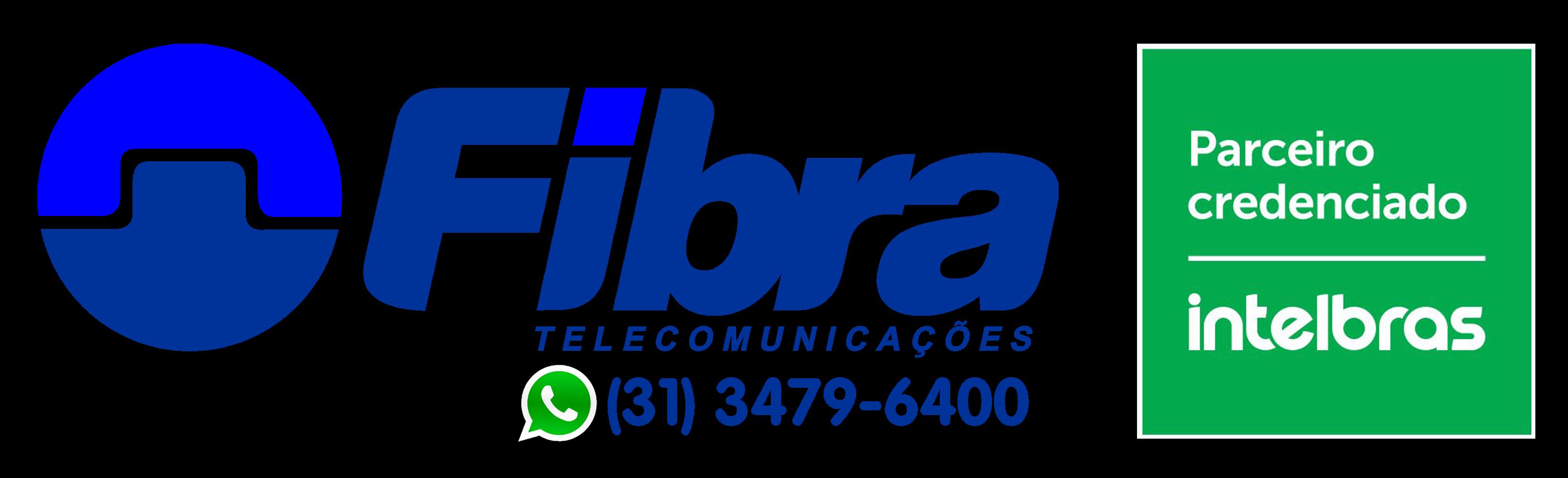 Fibra Telecomunicações