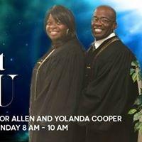https://0201.nccdn.net/1_2/000/000/114/b73/pastor-Cooper-200x200.jpg