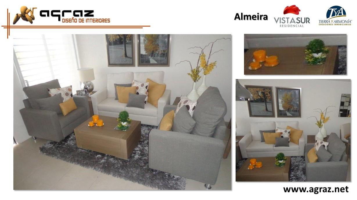 https://0201.nccdn.net/1_2/000/000/114/ce4/vs---almeira--2-.jpg