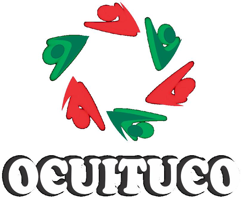 H. Ayuntamiento de Ocuituco.