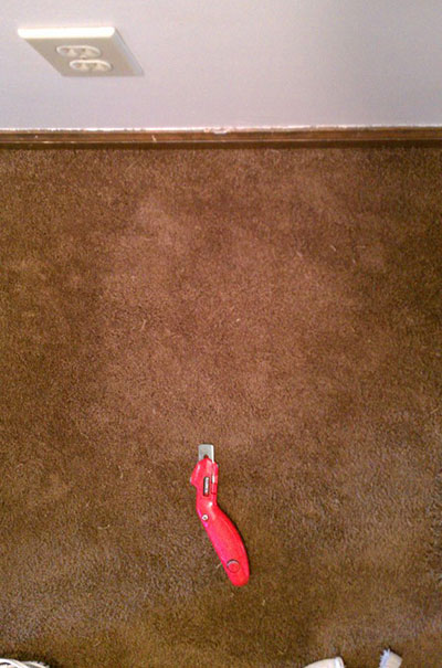 Belles Carpet Cleaning and Janitorial
