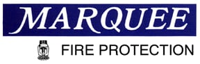 Marquee Fire Protection