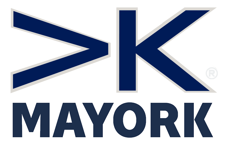 MayorK 2019